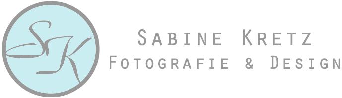 Sabine Kretz Fotografie